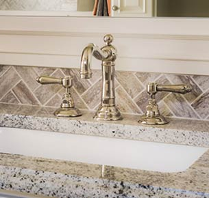 Bringing More Options To New Jersey Granite And Marble Buyers