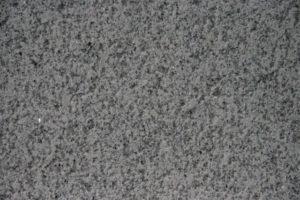 grigio sardo