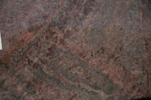spectrolite brown