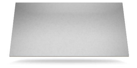 Silestone Kitchen Countertops Stone Tech Fabrication