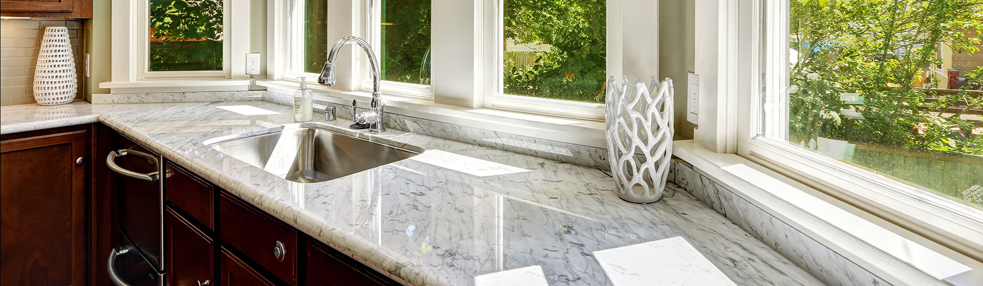 cleveland clean assure and top kitchen solon tops notch experience craftsmanship over with in counter years granite pictures ft marble quartz can quality we countertops customers our provide of